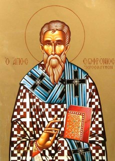 sophronius_of_jerusalem_11march.jpg