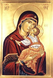 theotokos-raised-border